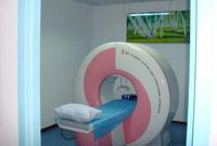 大连开发区现代医院检查仪器